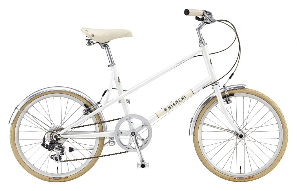 18-MINIVELO-7-LADY-WHITE